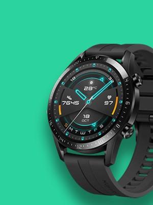 banner-smartwatches